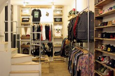 The Alternative Store – 121 Division Street
