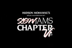 Download: Hudson Mohawke's Slow Jams Chapter VI
