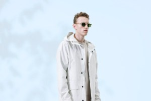 Norse Projects SS13 Lookbook