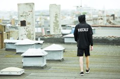 Rascals' Spring/Summer 2013 Collection