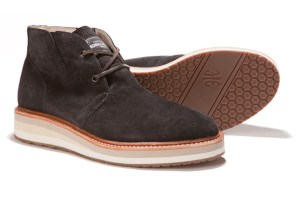 Royal Elastics SS13 Footwear