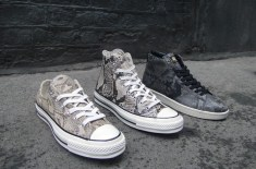Converse First String 1970's 'Year of the Snake' Pack