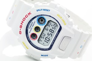 G-SHOCK x Bearbrick and G-SHOCK East Sessions