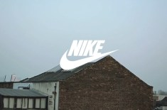 Nike 'Air Max Reinvent' art project celebrates 25 years of Air Max