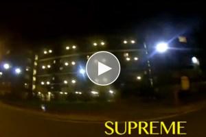 "Video: Supreme ""London"" Skate Video"
