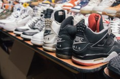 Recap: Crepe City 7 Sneaker Festival