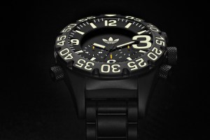 adidas Originals Limited Edition Newburgh Watch