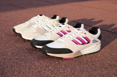 adidas Originals Tech Super OG 2013 Reissue