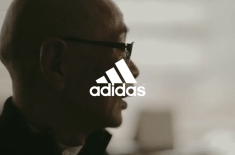 adidas presents Adivisionaries: Mr. Omori (Video)