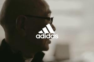 adidas presents Adivisionaries: Mr. Omori (Video)