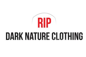 Dark Nature Clothing Announces It's For Sale