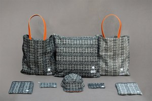 Enclave Royal Navy Tailor Japan accessories