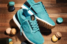 """Footpatrol x Le Coq Sportif Eclat """"Macaron Edition"""""""