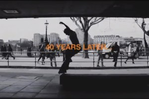 Video: Long Live South Bank: 40 Years Later