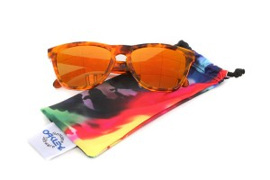 Oakley Frogskin Sunglasses Summer '13 Collection