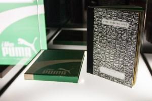 Recap: Puma x SneakerFreaker Running Book Launch (Berlin)