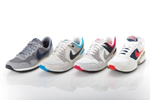 "Nike Air Pegasus QS ""OG Pack"" (83, 89 & 92) UK Release Info"