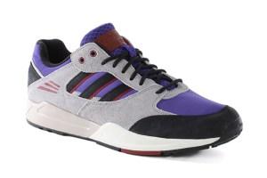 adidas Originals Tech Super (Blast Purple/Black)
