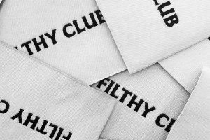 FucknFilthy to return under new name 'Filthy Club'?