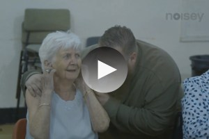 Video: Action Bronson Live From An Old Folks Home