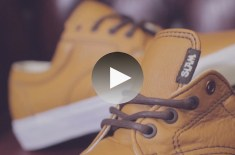 Video: Slam City Skates x Vans Syndicate Derby