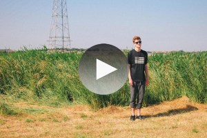 Video: Urban Industry SELECTED Issue 006