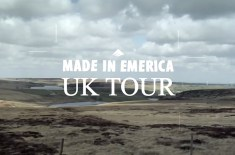 Video: Emerica UK Tour