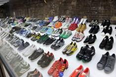 Recap: adidas Spezial exhibition opening