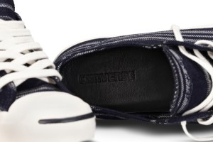 First Look: Converse First String Cashmere Pack