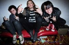 Converse Present 'Get Loud'