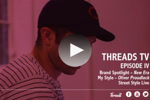 Video: Threads TV Season 2: Episode 4