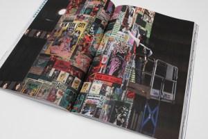 VNA Magazine Issue 23 London Launch