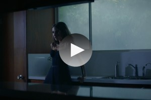 Video: BANKS – This is What it Feels Like