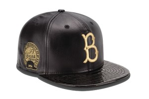 New Era Celebrate 59 Years of the 59FIFTY