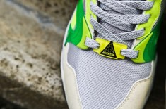 PUMA Trinomic XT2 Plus Reissue