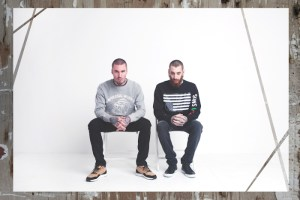 Street Casuals AW13 Lookbook