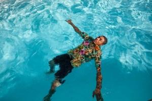 The Quiet Life 'Last Splash' Release
