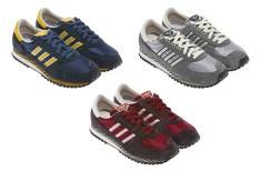 adidas Originals reissue the City Marathon PT
