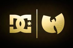 DC announces Wu-Tang collaboration