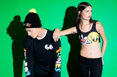 Lazy Oaf x Looney Tunes Collection