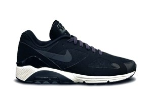 Nike Air Max Terra 180 (Black/White)