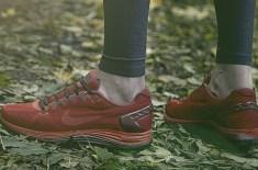 Nike x Undercover Gyakusou AW13 Footwear