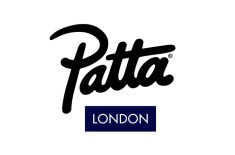 Patta London Pop-up Store Announcement