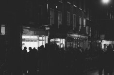 Recap: Patta London pop-up store opening