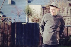 Norse Projects AW13 styled by END.