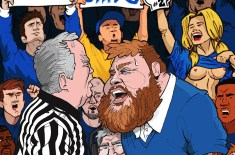 Download: Action Bronson & Party Supplies – Blue Chips 2