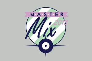 Download: Jackmaster Mastermix 2013