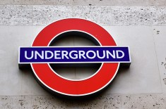 London Underground to run 24-hour at weekends