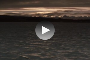 """Video: """"The Fairest Isle of All"""" by Lyle & Scott"""