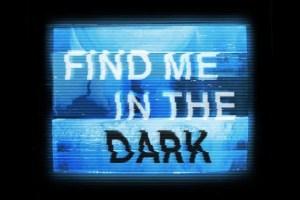 Find Me In The Dark presents Head High, Pariah & Marquis Hawkes